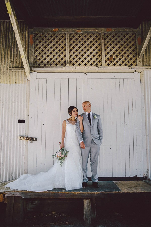 Eclectic-Vintage-Wedding-at-Old-Broadwater-Farm-LiFe-Photography (9 of 34)