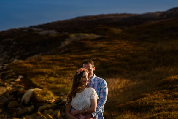 Ethereal-Engagement-Session-at-Duncan's-Cove (10 of 19)