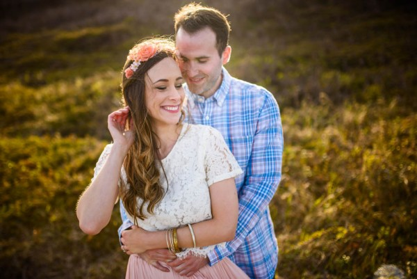 Ethereal-Engagement-Session-at-Duncan's-Cove (12 of 19)