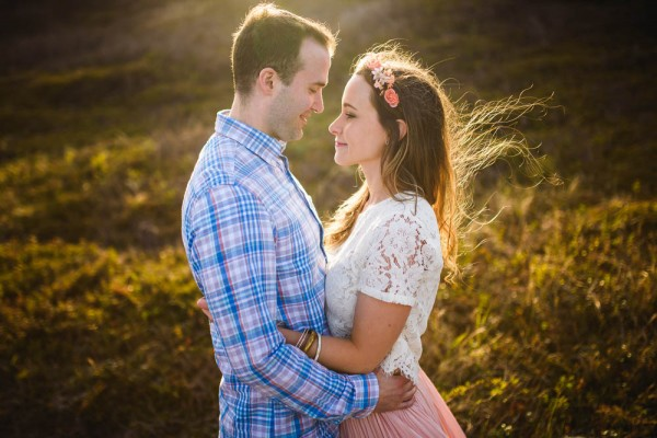 Ethereal-Engagement-Session-at-Duncan's-Cove (13 of 19)