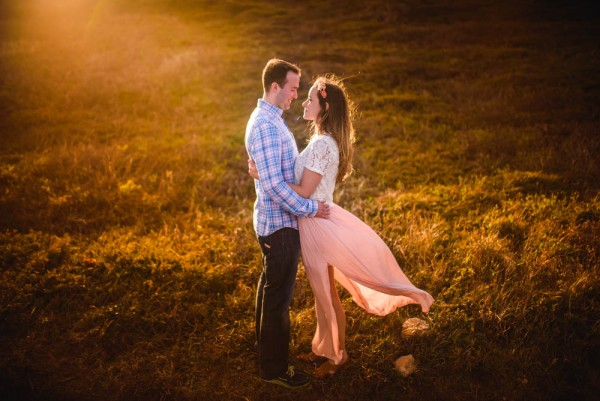 Ethereal-Engagement-Session-at-Duncan's-Cove (14 of 19)