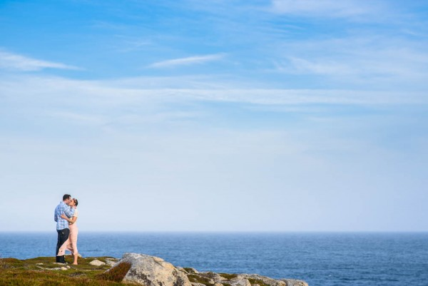 Ethereal-Engagement-Session-at-Duncan's-Cove (15 of 19)