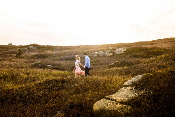 Ethereal-Engagement-Session-at-Duncan's-Cove (16 of 19)
