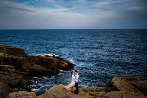 Ethereal-Engagement-Session-at-Duncan's-Cove (17 of 19)