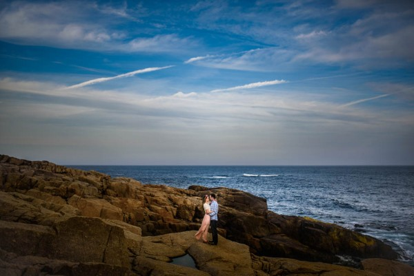 Ethereal-Engagement-Session-at-Duncan's-Cove (18 of 19)
