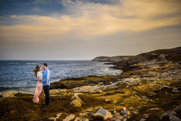 Ethereal-Engagement-Session-at-Duncan's-Cove (6 of 19)
