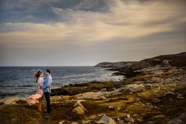 Ethereal-Engagement-Session-at-Duncan's-Cove (7 of 19)