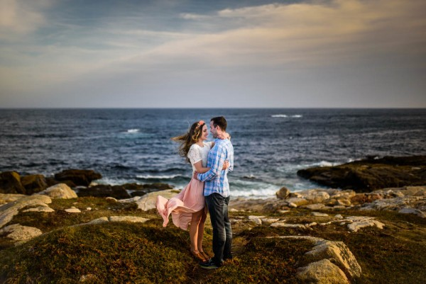 Ethereal-Engagement-Session-at-Duncan's-Cove (8 of 19)
