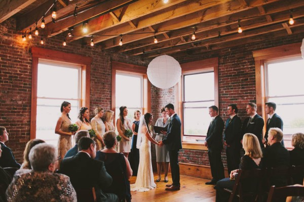 Industrial-Maine-Wedding-at-The-Portland-Company (18 of 38)