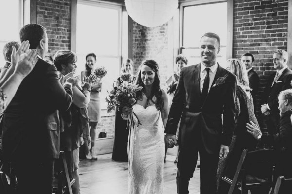 Industrial-Maine-Wedding-at-The-Portland-Company (21 of 38)