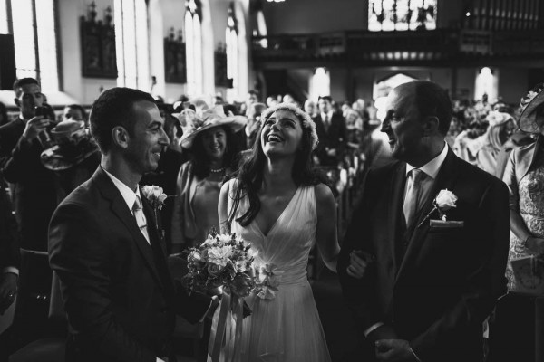 Laid-Back-Cheshire-Wedding-at-Colshaw-Hall-ARJ-Photography (10 of 28)