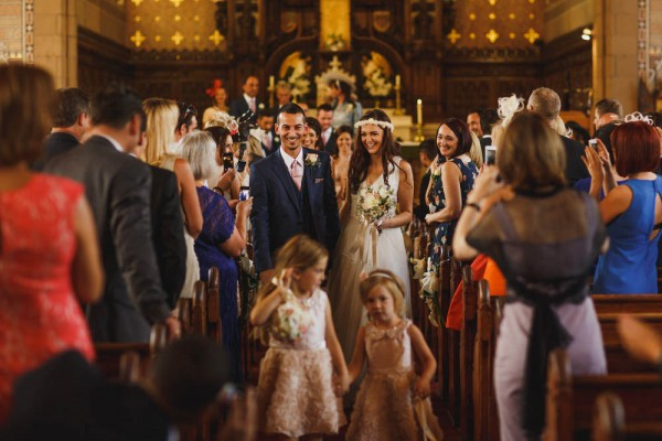 Laid-Back-Cheshire-Wedding-at-Colshaw-Hall-ARJ-Photography (14 of 28)