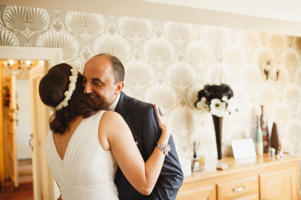 Laid-Back-Cheshire-Wedding-at-Colshaw-Hall-ARJ-Photography (2 of 28)