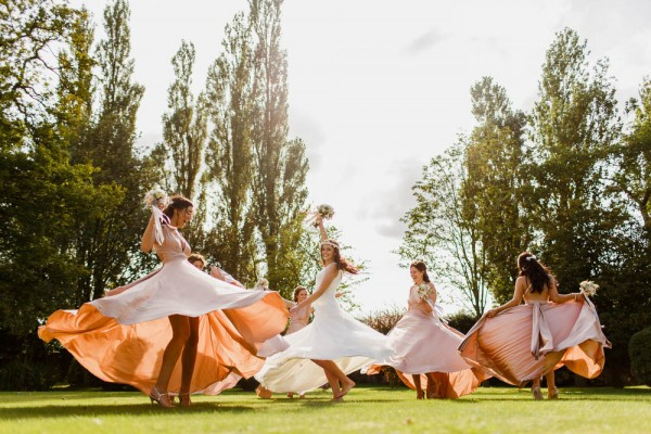Laid-Back-Cheshire-Wedding-at-Colshaw-Hall-ARJ-Photography (20 of 28)