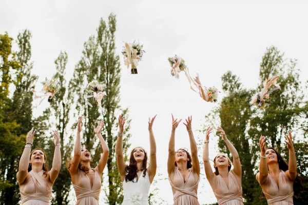 Laid-Back-Cheshire-Wedding-at-Colshaw-Hall-ARJ-Photography (21 of 28)