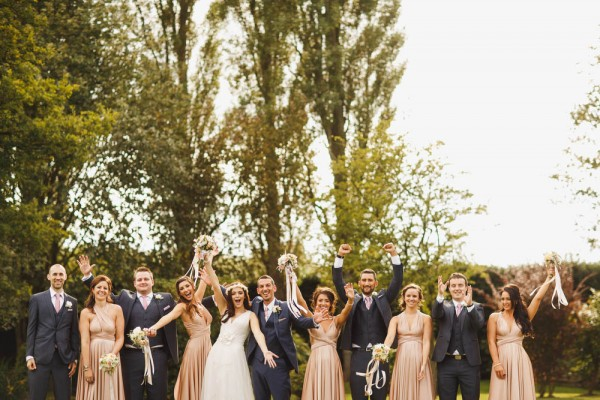 Laid-Back-Cheshire-Wedding-at-Colshaw-Hall-ARJ-Photography (22 of 28)