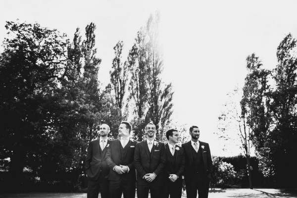 Laid-Back-Cheshire-Wedding-at-Colshaw-Hall-ARJ-Photography (23 of 28)