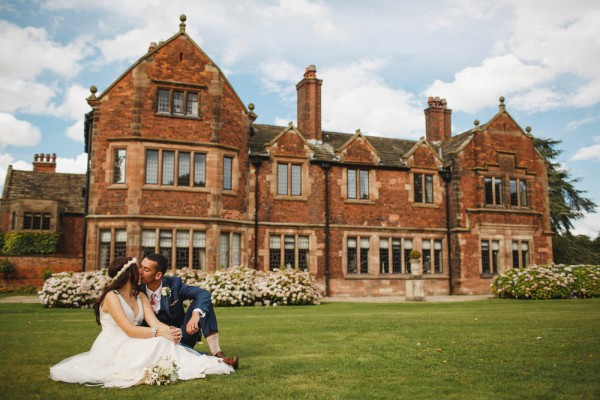 Laid-Back-Cheshire-Wedding-at-Colshaw-Hall-ARJ-Photography (24 of 28)