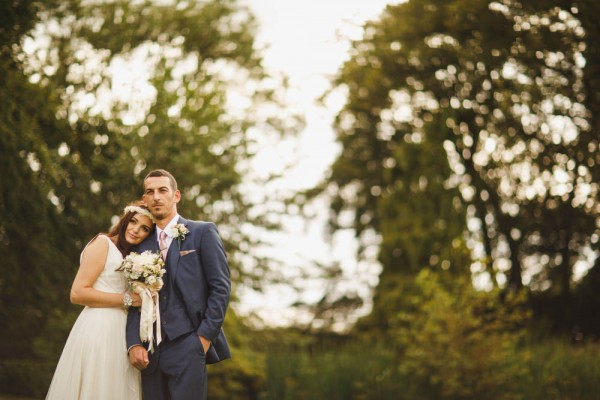 Laid-Back-Cheshire-Wedding-at-Colshaw-Hall-ARJ-Photography (25 of 28)