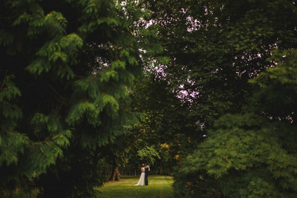 Laid-Back-Cheshire-Wedding-at-Colshaw-Hall-ARJ-Photography (26 of 28)