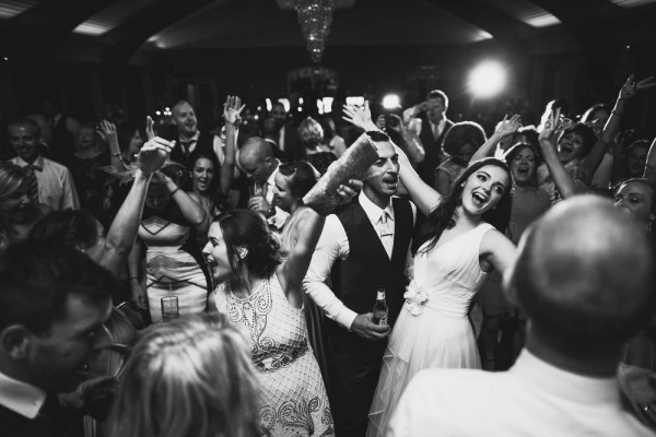 Laid-Back-Cheshire-Wedding-at-Colshaw-Hall-ARJ-Photography (28 of 28)