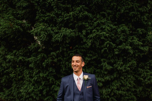 Laid-Back-Cheshire-Wedding-at-Colshaw-Hall-ARJ-Photography (5 of 28)