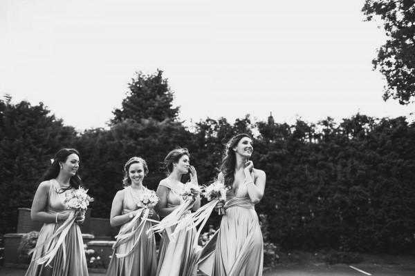 Laid-Back-Cheshire-Wedding-at-Colshaw-Hall-ARJ-Photography (6 of 28)