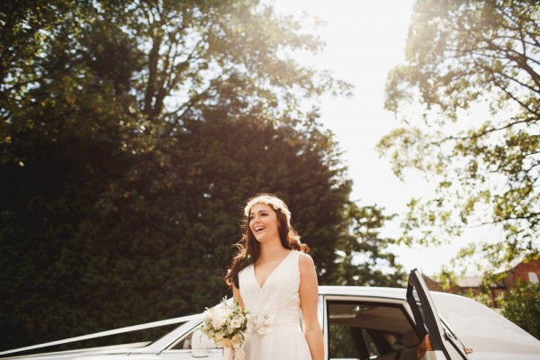 Laid-Back-Cheshire-Wedding-at-Colshaw-Hall-ARJ-Photography (7 of 28)