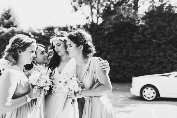 Laid-Back-Cheshire-Wedding-at-Colshaw-Hall-ARJ-Photography (8 of 28)