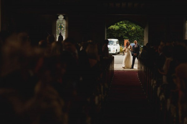 Laid-Back-Cheshire-Wedding-at-Colshaw-Hall-ARJ-Photography (9 of 28)