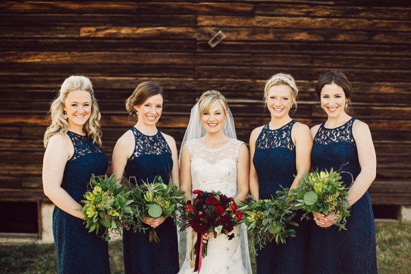 Lovely-Natural-Wedding-at-Spruce-Mountain-Ranch (16 of 40)