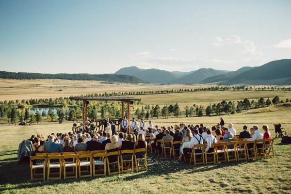 Lovely-Natural-Wedding-at-Spruce-Mountain-Ranch (22 of 40)
