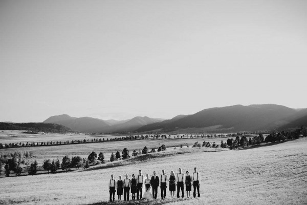 Lovely-Natural-Wedding-at-Spruce-Mountain-Ranch (25 of 40)