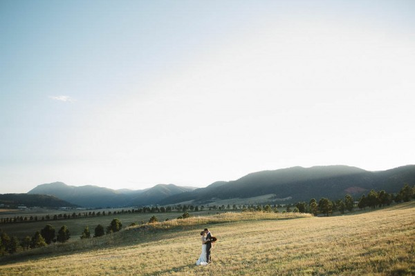 Lovely-Natural-Wedding-at-Spruce-Mountain-Ranch (29 of 40)
