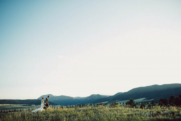 Lovely-Natural-Wedding-at-Spruce-Mountain-Ranch (30 of 40)