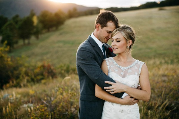 Lovely-Natural-Wedding-at-Spruce-Mountain-Ranch (32 of 40)