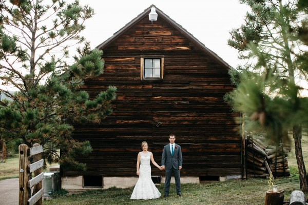 Lovely-Natural-Wedding-at-Spruce-Mountain-Ranch (34 of 40)