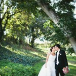 Mexican Inspired Wedding at The Muckenthaler Cultural Center