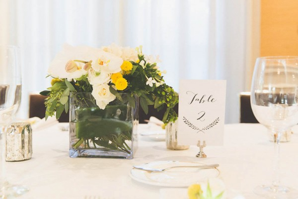 Modern-Classic-Wedding-at-The-Parker-Palm-Springs (25 of 27)