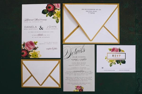 Modern-Jewel-Tone-Wedding-at-Vista-West-Ranch (1 of 40)