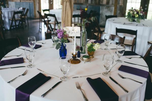 Modern-Jewel-Tone-Wedding-at-Vista-West-Ranch (10 of 40)