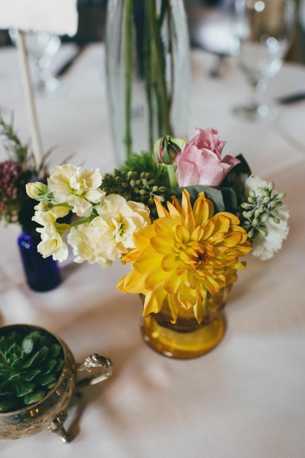 Modern-Jewel-Tone-Wedding-at-Vista-West-Ranch (12 of 40)