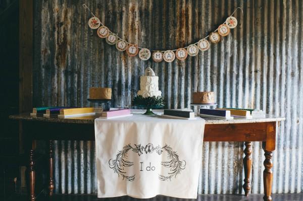 Modern-Jewel-Tone-Wedding-at-Vista-West-Ranch (14 of 40)