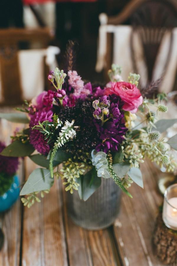 Modern-Jewel-Tone-Wedding-at-Vista-West-Ranch (17 of 40)