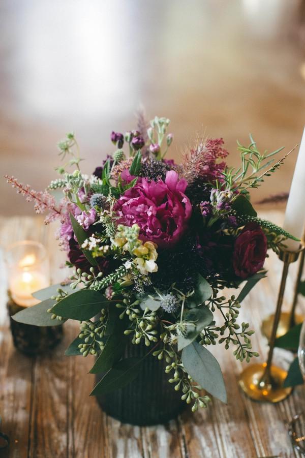 Modern-Jewel-Tone-Wedding-at-Vista-West-Ranch (21 of 40)