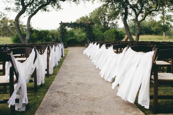Modern-Jewel-Tone-Wedding-at-Vista-West-Ranch (22 of 40)