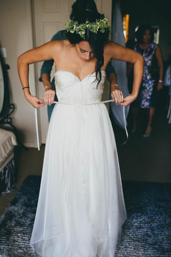 Modern-Jewel-Tone-Wedding-at-Vista-West-Ranch (24 of 40)