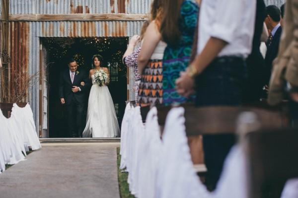 Modern-Jewel-Tone-Wedding-at-Vista-West-Ranch (25 of 40)