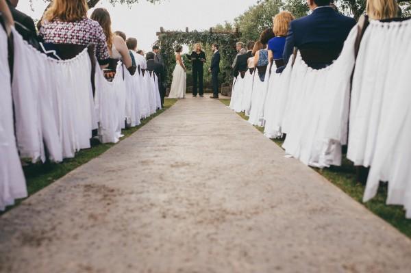 Modern-Jewel-Tone-Wedding-at-Vista-West-Ranch (26 of 40)