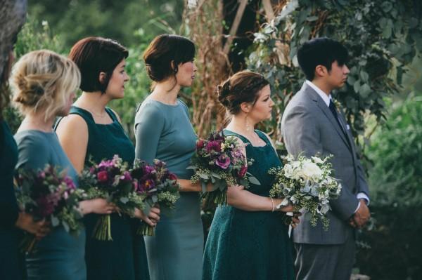 Modern-Jewel-Tone-Wedding-at-Vista-West-Ranch (27 of 40)